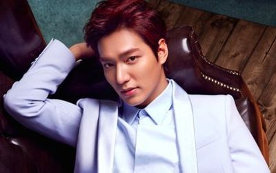 Does Lee Min-ho have a Girlfriend in 2020? Know his Dating List