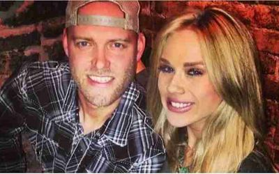 Rachel Bradshaw and Dustin Hughes' Past Relationship & Affairs