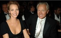 Fact About Michel Stern, Lisa kudrow Husband Since 1995