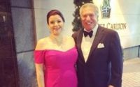 Ana Navarro and Al Cardenas Married Life