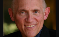 Armin Shimerman Bio, Wife, Children, Net Worth