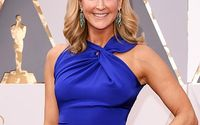 American TV host Lara Spencer Bio, Husband, Children, Net Worth, Marriage, Divorce, Awards, And Facts