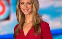 American Meteorologist, Kelly Ann Cicalese Bio, Net Worth, Married, Husband