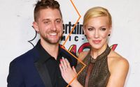 Ending Marital Relationship Of Katie Cassidy And Her Husband, Matthew Rodgers; Cassidy Filed For Divorce On January 8, 2020