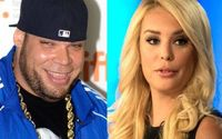 Tyrus and Fox News Faces Sexual Harassment Suit Filed by Fox Nation's Britt McHenry