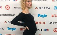 Supergirl's Actress, Yael Grobglas Gave Birth To Her First Child, Daughter Arielle