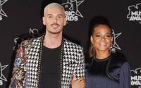 Christina Milian became a Mom Again! Shares Second Child with her Boyfriend Matt Pokora