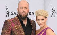 This Is Us Actor Chris Sullivan is Set to Become a New Dad! Expecting First Baby with His Wife Rachel