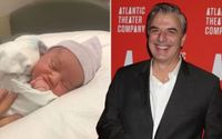 Aged 65, Sex And The City star Chris Noth And Wife Tara Wilson Delivered Second Child, Keats