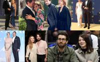 Celebrity Weddings To Look Forward In 2020!