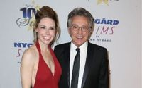 Is Frankie Valli's Former Wife Randy Clohessy in a Relationship or Not?