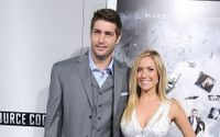 It's Over! Kristin Cavallari and Jay Cutler Announce Their Split