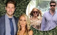 Kristin Cavallari and Jay Cutler Divorced after 10 Years relationship